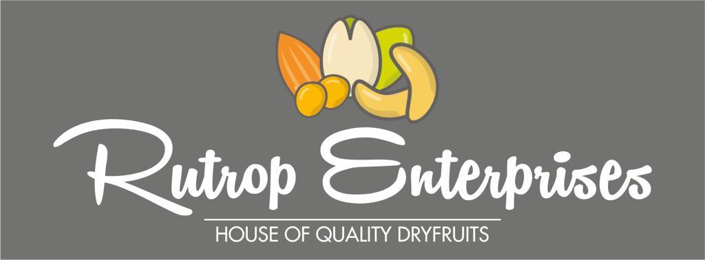 Rutrop Enterprises